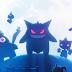 """Halloween em """"Pokemon GO"""" começará essa semana"""
