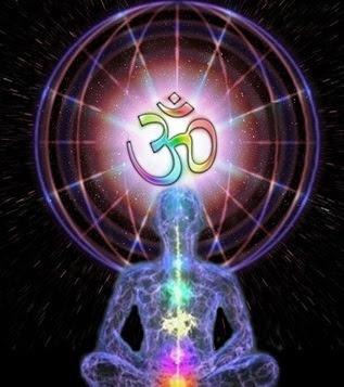 """Mantra """"Om Namah Shivaya"""" Memiliki Kandungan Kekuatan Luar Biasa"""