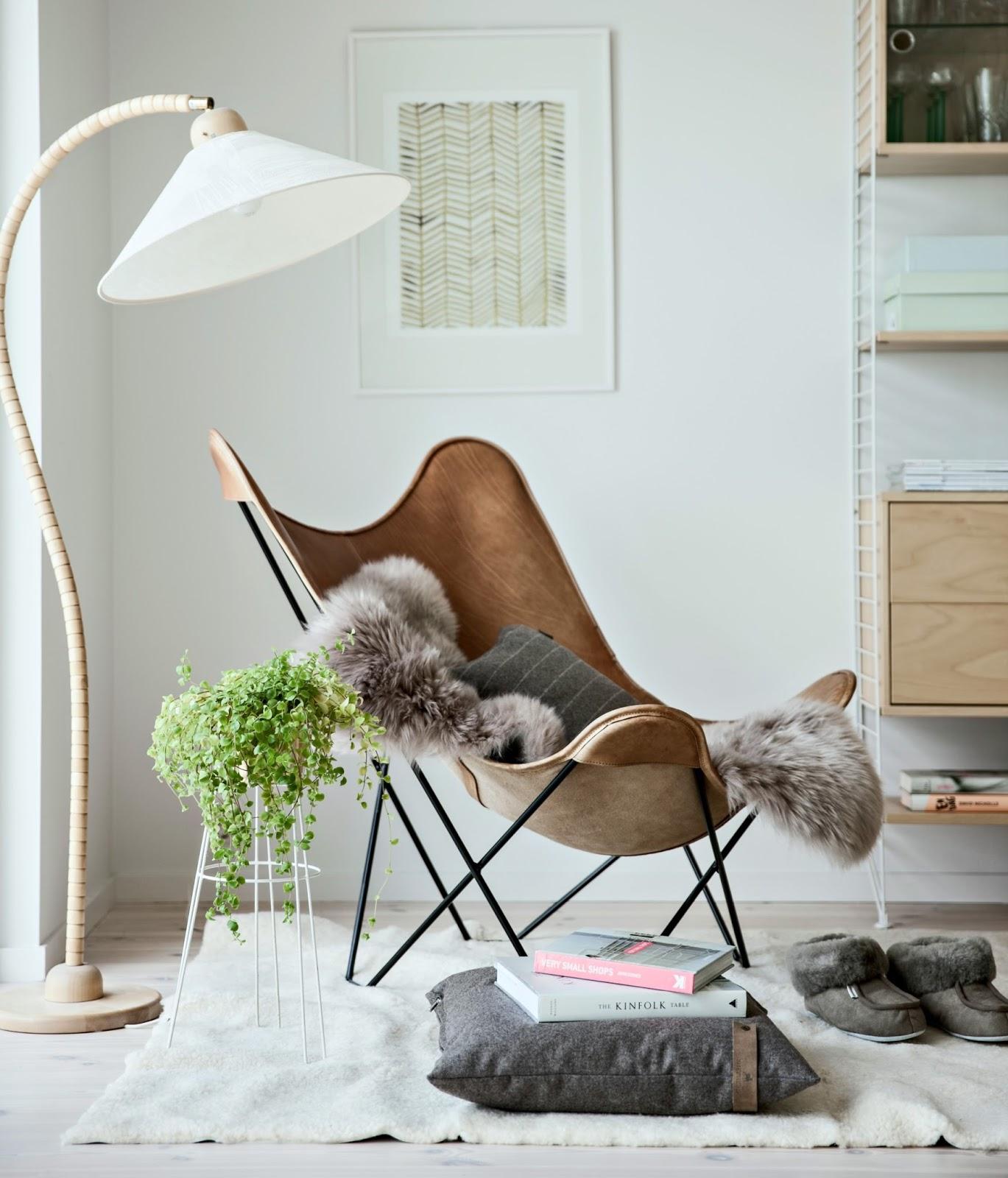 Shepherd of Sweden Collection