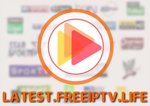 IPTV SERVERS | IPTV LISTS | M3U PLAYLISTS | DAILY AUTO UPDATED LINKS | 11 FEBRUARY 2021