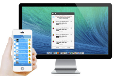 How to Installation of SHAREit for Mac