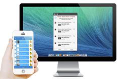 Download SHAREit For Mac