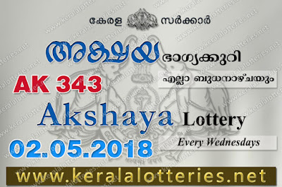 akshaya today result : 2-5-2018 Akshaya lottery ak-343, kerala lottery result 02-05-2018, akshaya lottery results, kerala lottery result today akshaya, akshaya lottery result, kerala lottery result akshaya today, kerala lottery akshaya today result, akshaya kerala lottery result, akshaya lottery ak.343 results 2-5-2018, akshaya lottery ak 343, live akshaya lottery ak-343, akshaya lottery, kerala lottery today result akshaya, akshaya lottery (ak-343) 02/05/2018, today akshaya lottery result, akshaya lottery today result, akshaya lottery results today, today kerala lottery result akshaya, kerala lottery results today akshaya 2 5 18, akshaya lottery today, today lottery result akshaya 2-5-18, akshaya lottery result today 2.5.2018, kerala lottery result live, kerala lottery bumper result, kerala lottery result yesterday, kerala lottery result today, kerala online lottery results, kerala lottery draw, kerala lottery results, kerala state lottery today, kerala lottare, kerala lottery result, lottery today, kerala lottery today draw result, kerala lottery online purchase, kerala lottery, kl result,  yesterday lottery results, lotteries results, keralalotteries, kerala lottery, keralalotteryresult, kerala lottery result, kerala lottery result live, kerala lottery today, kerala lottery result today, kerala lottery results today, today kerala lottery result, kerala lottery ticket pictures, kerala samsthana bhagyakuri