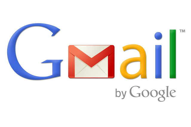 Top 5 secret features of Gmail, how to use, will become Gmail Pro users