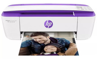 Spare infinite as well as cash as well as printing remotely alongside the the world HP DeskJet Ink Advantage 3787 Drivers Download
