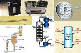 مهارات التشغيل والصيانة الكيميائية
