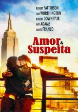 Baixar filme Amor e Suspeita MP4 / AVI