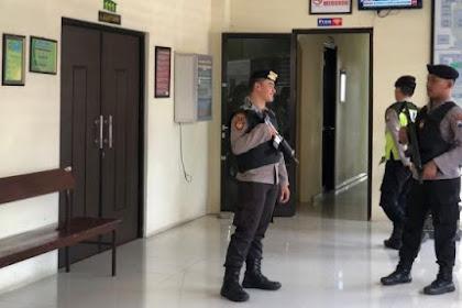 Sebut Begal Tak Niat Perkosa, Pengacara ZA Sekakmat Jaksa Agung Burhanuddin