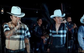 LETRA Tino y Ramiro Los Dos Carnales