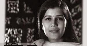 कहानी: दोपहर की धूप - दीप्ति दुबे   Kahani : Dopahar ki ...