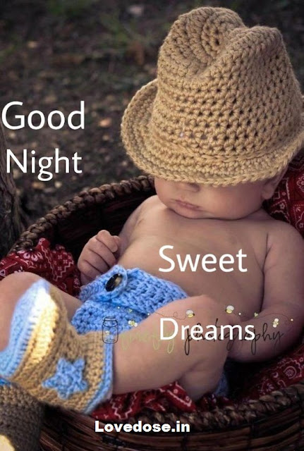 good night friend images for whatsapp