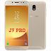 Samsung Galaxy J7 Pro J730f Firmware 8.1.0 Oreo