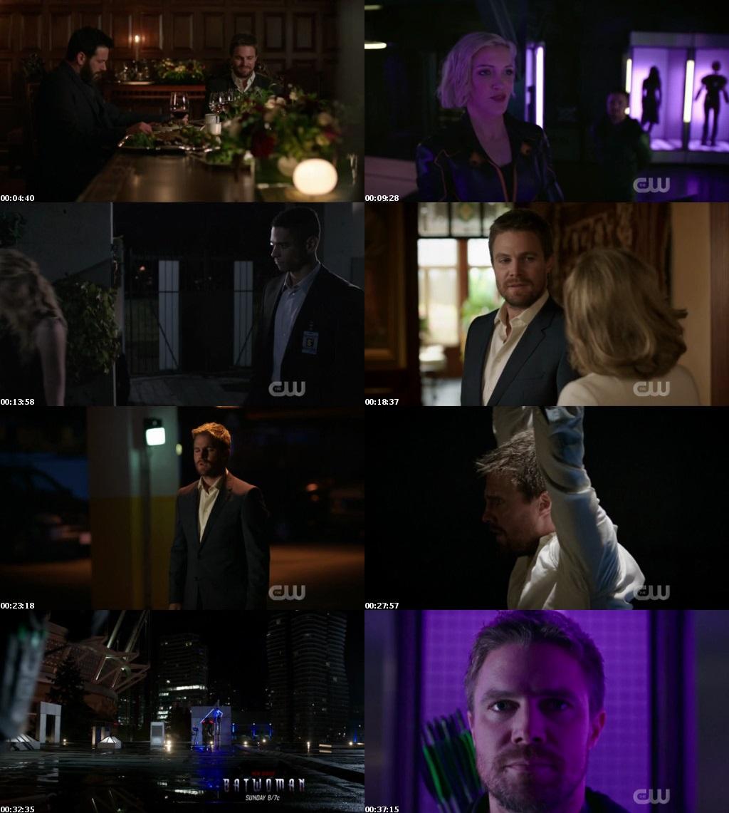 Watch Online Free Arrow S08E01 Full Episode Arrow (S08E01) Season 8 Episode 1 Full English Download 720p 480p