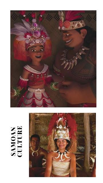 moanna review doibedouin polynesian culture