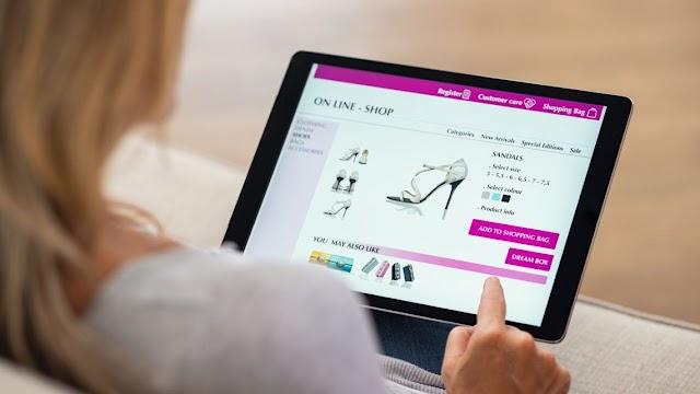 A webáruházak gyakran szállítanak késve, tapasztalja a fogyasztóvédelem is