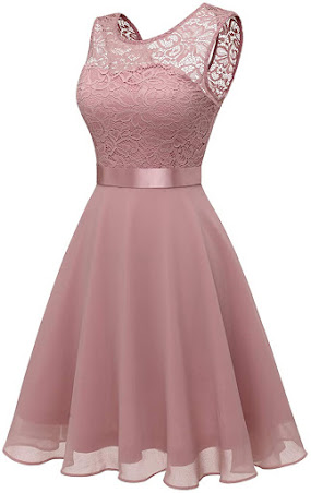 Tips for Choosing Bridesmaid Dresses For a Wedding