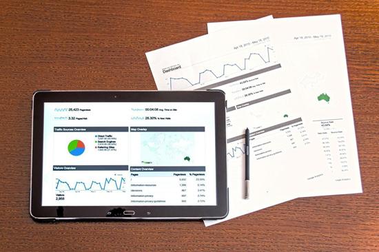 Investasi Obligasi Semakin Mudah Bersama digibank by DBS