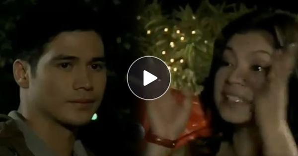 WATCH: One Of The Heartbreaking Scenes In 'Lobo' Resurfaced Online