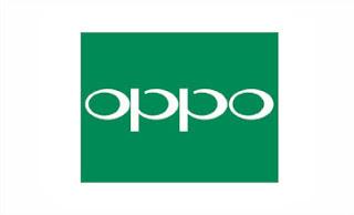 Oppo Service Center Jobs Mobile Technician