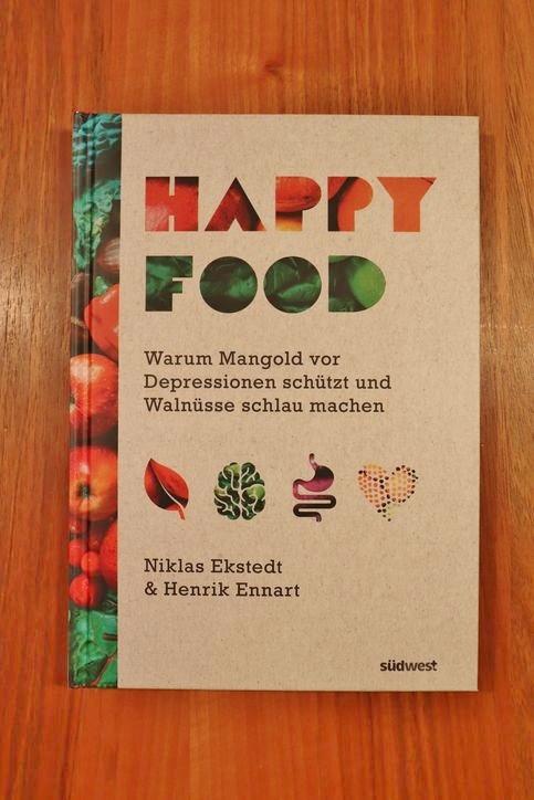 Buchvorstellung-Happy-Food-Steiermarkgarten