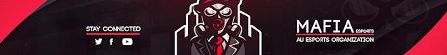 Mafia eSports