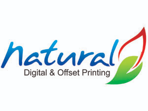 Lowongan Kerja Natural Printing Group Bulan Maret 2020 - Penempatan Solo & Jakarta