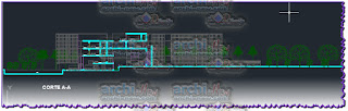 download-autocad-cad-dwg-file-three-star-hotel-resort