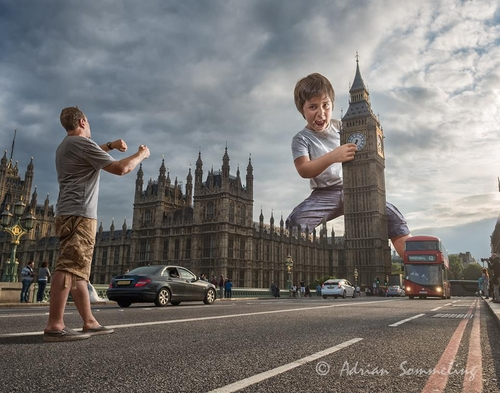 00-Adrian-Sommeling-Surreal-Photo-Manipulation-with-a-Son-s-Help-www-designstack-co