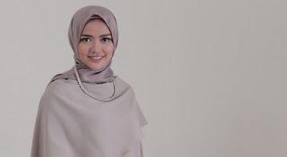 Cerita Sukses Usaha Bisnis Rumahan Busana Muslim