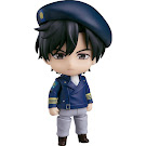 Nendoroid Legend of the Galactic Heroes: Die Neue These Yang Wen-li (#951) Figure