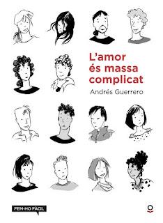 https://www.jollibre.com/libro/lamor-es-massa-complicat