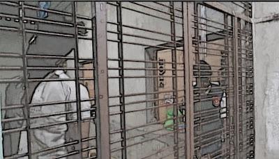 बालसुधारगृहात दोन मुलांची आत्महत्या