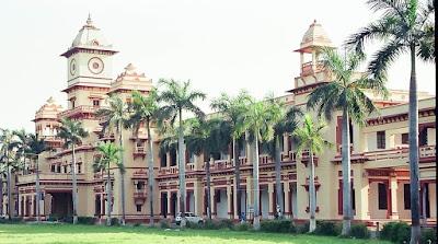 PMMM Essay - Pandit Madan Mohan Malviya