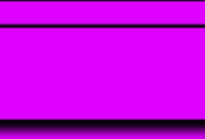 تحميل خلفيات الوان سادة مجانا، لون موف 2