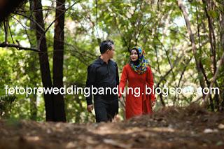 fotoweddingbandung