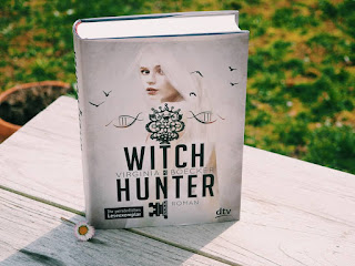 witch-hunter-buch-blog