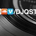DJ QST @ Pack Videos Remix Abril #GRATIS