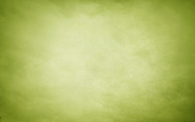 Tumblr Soft Colors background yellow