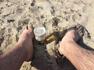 bere-pe-nisip
