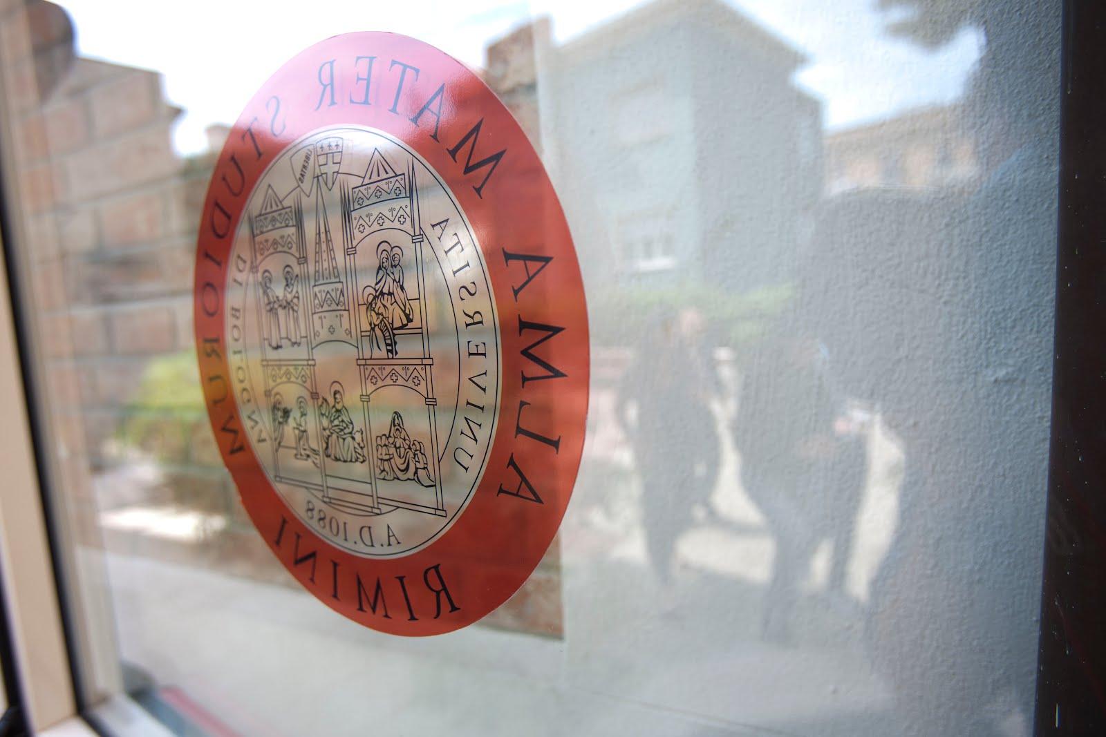 Uni.Rimini News: giugno 2012