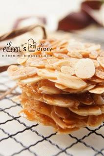 Eileen S Kitchen