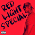 Chris Echols - Red Light Special (Album)