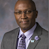 Biography Of Dr. Oluyinka Olutoye The Newly Appointed Surgeon-in-Chief in a US Hospital
