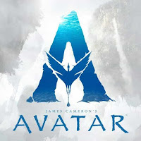 Avatar 2 First Look Poster 2