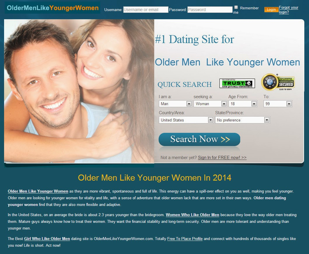 dating sites zoo