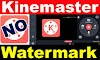 Best Videos making software KineMaster Mod APK Download No Watermark (Fully Unlocked) 2020