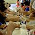 Prefeitura lança campanha em homenagem às servidoras que trabalham por uma Manaus melhor