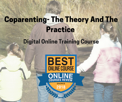 Coparenting course listed in best online courses of 2018!