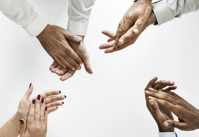 5 Penyakit Bisa diketahui dari kondisi tangan