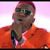 VIDEO:MEJA KUNTA - SHORI:Download